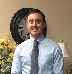 Michael Bradley PA-C Kentucky Orthopedic Associates