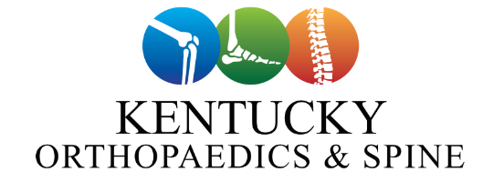 Kentucky Orthopaedics & Spine